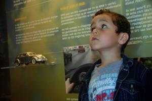 Militair Aviation Museum