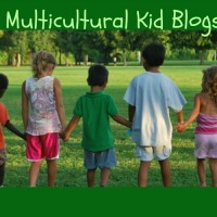Celebrating Samhain - Multicultural Kids Blog