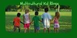 Multicultural Kid Blog