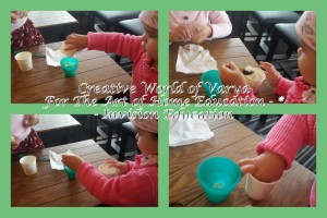 for blog 11Fine Motor Skills On The Go