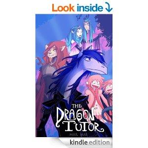 The Dragon Tutor