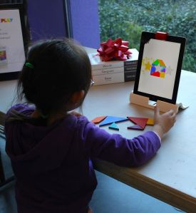 Play Osmo. Order until June 22nd with 50% discount. http://wp.me/p2Ivmh-Zf